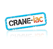 Become a Crane-iac
